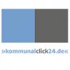 news kommunalclick24.de