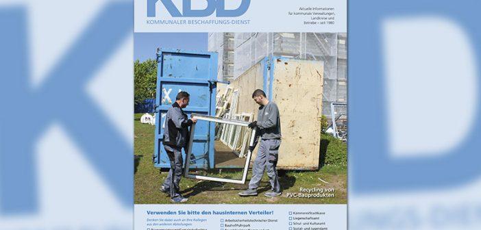 Ausgabe 9 2017