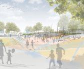 Landesgartenschau 2020: Inspiration für Ingolstadt