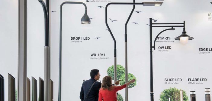 Light + Building erst turnusgemäß 2022