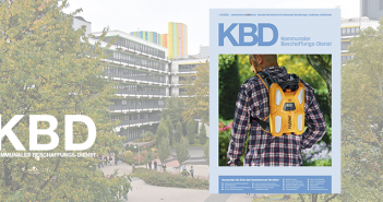 KBD 07-08/20
