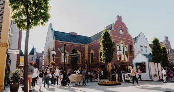Einzelhandel in Kleinstädten: Unverhoffte Chancen durch Corona